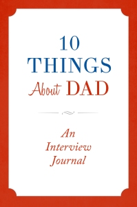 10ThingsAboutDad_01-Front
