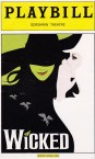 wicked-playbill