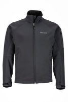 marmot mens gravity jacket